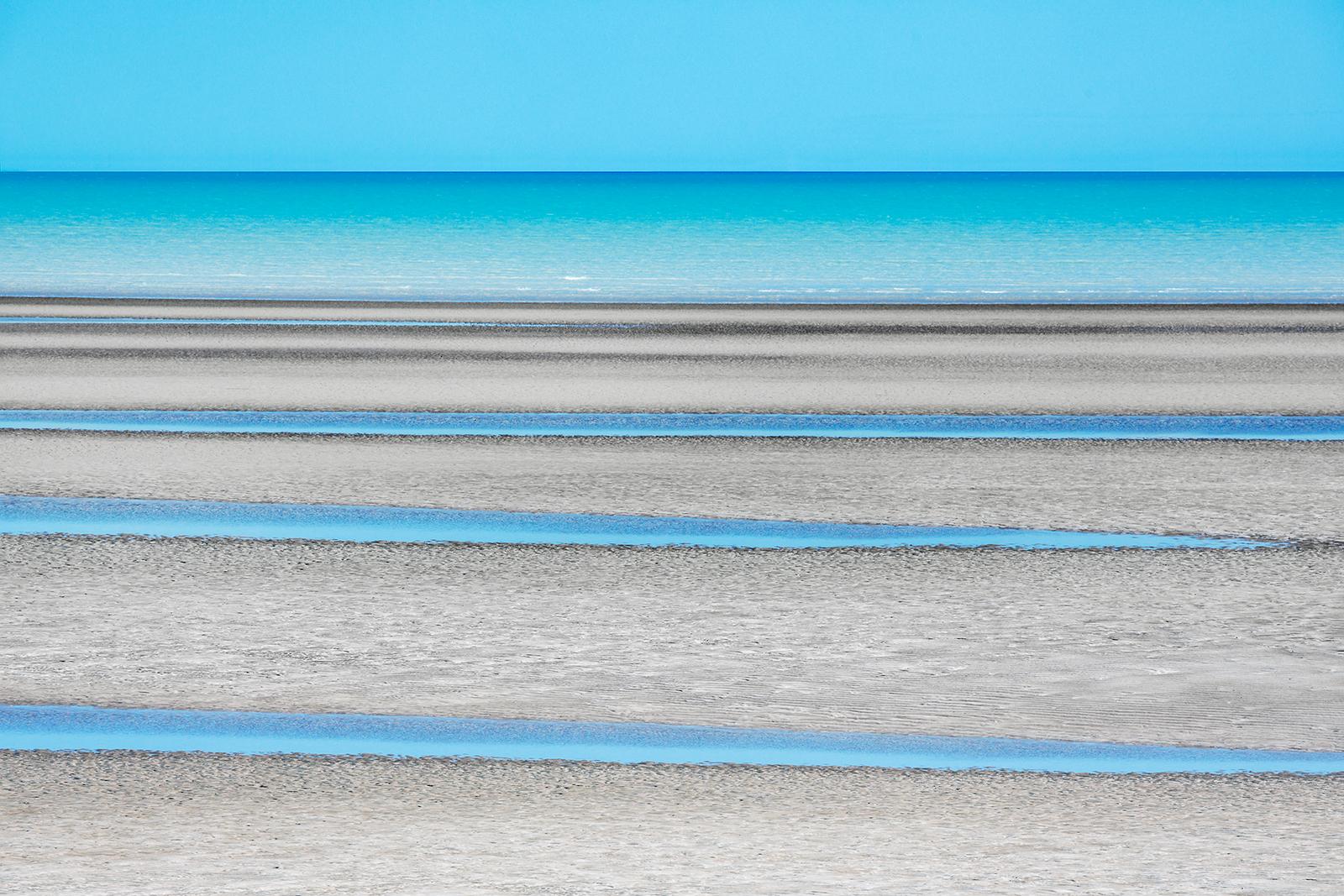 Low Tide, Pardoo Station, Pilbara Region