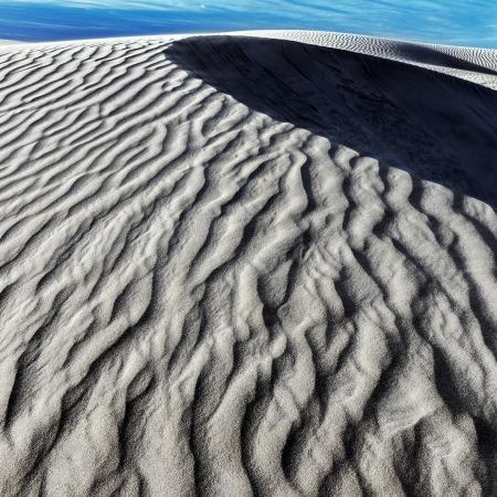 Sandscape 2, Fowlers Bay SA