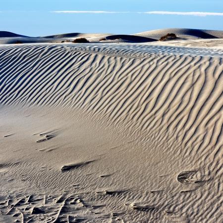 Sandscape 3, Fowlers Bay SA