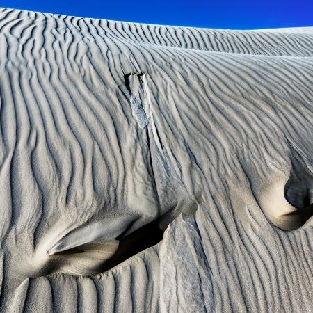 Sandscape 4, Fowlers Bay SA