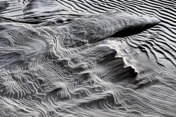 Sandscape 5, Fowlers Bay SA