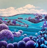 Diane McDonald - 'Kettles On'