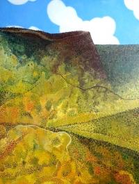 John Graham - 'Summer'