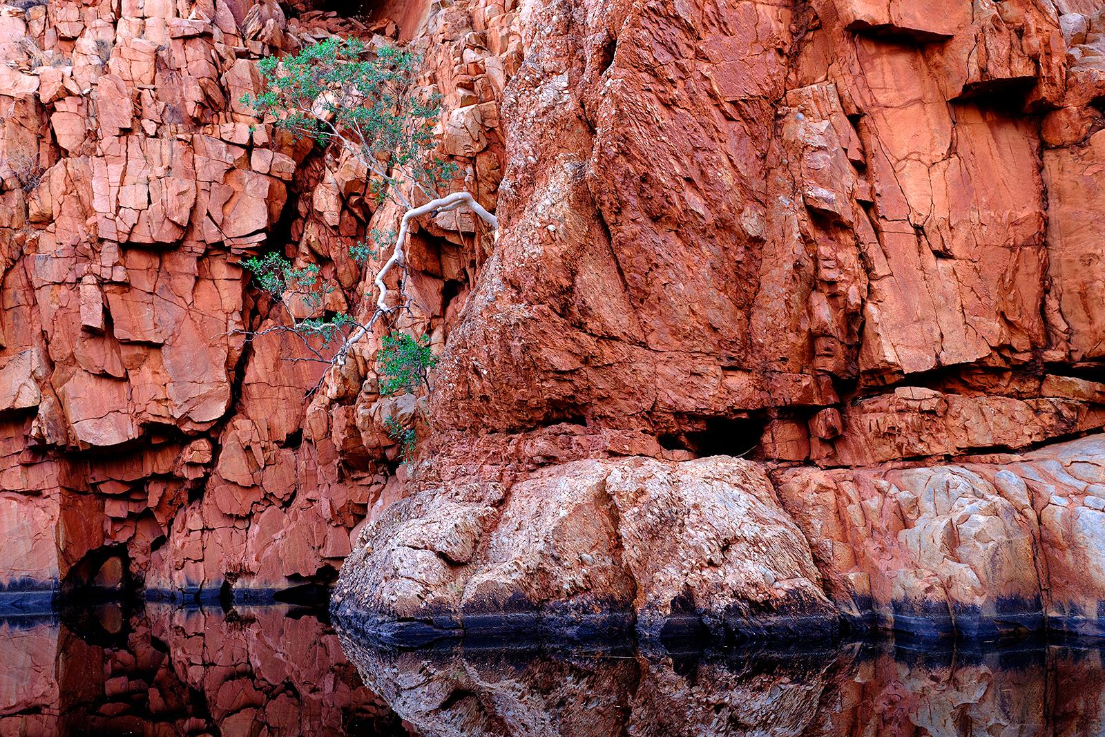 Desert_Queen_Baths_Rudall_River