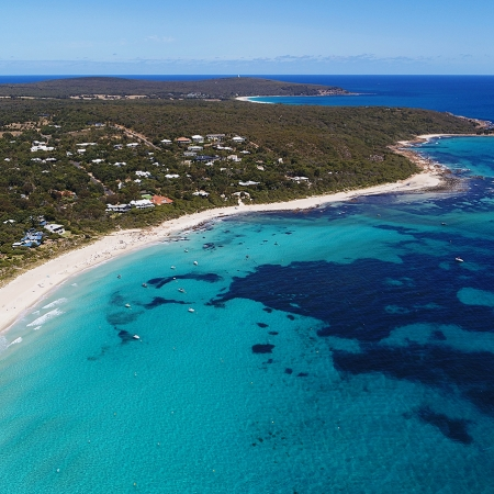 Eagle_Bay_Dunsborough