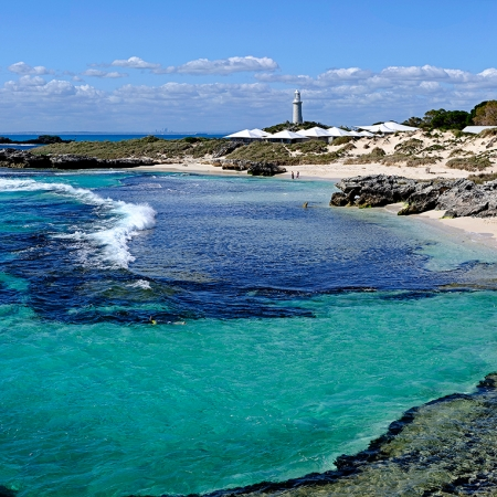 The_Basin_2020_Rottnest