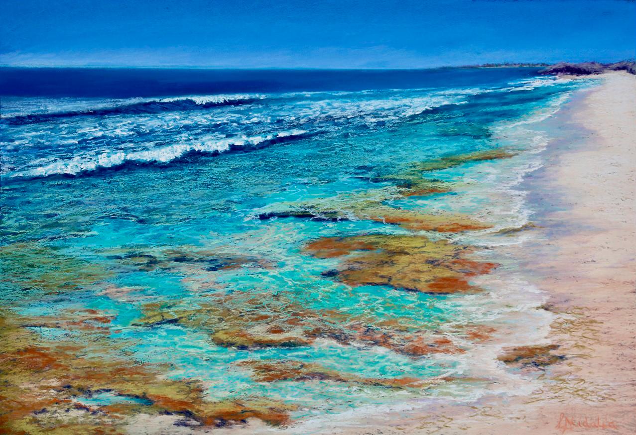Coastal-Magic