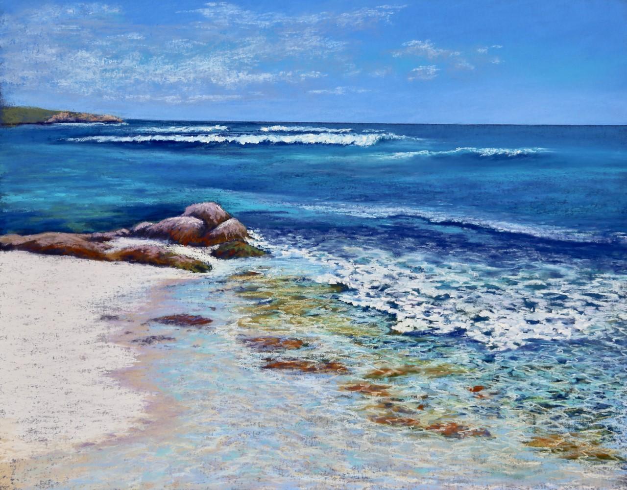 Coastal-Summer