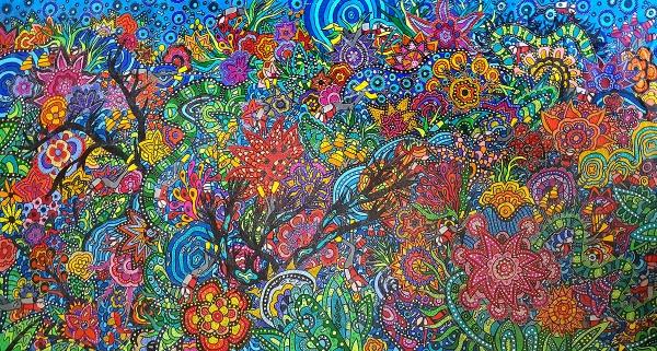 Coral_Hemisphere