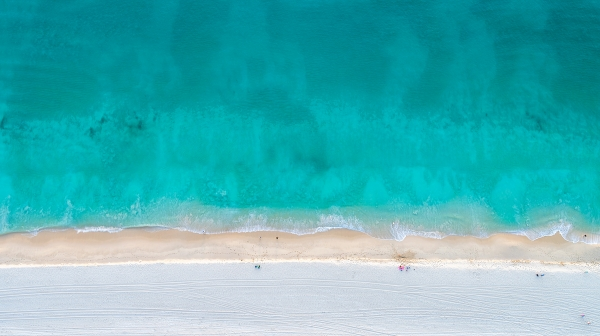 Floreat_Beach