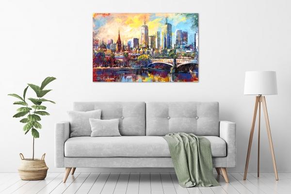 Melbourne_In_Room