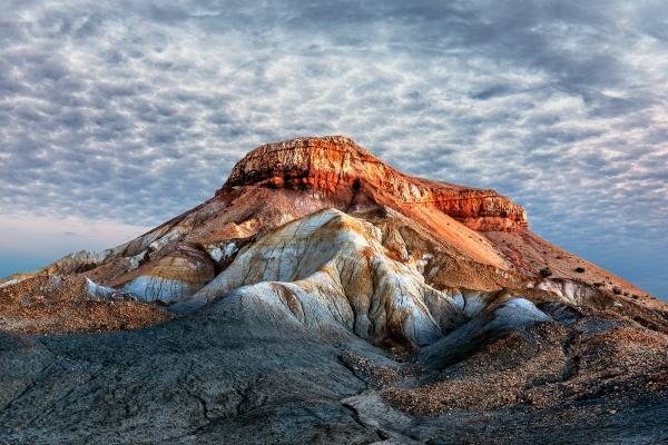 Painted-Desert-1-Ackaringa