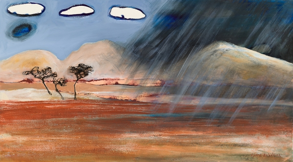 Raining-Near-Roebourne