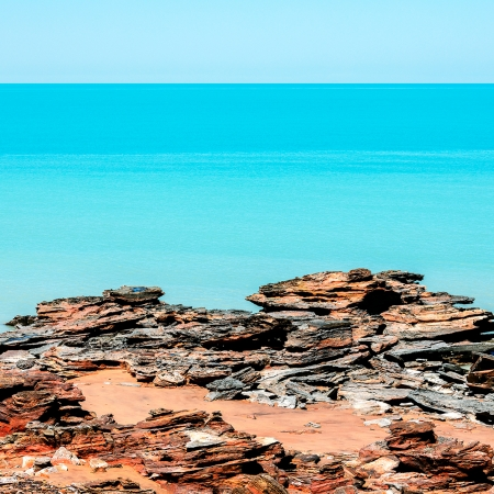 Reddell-Beach-1-Broome