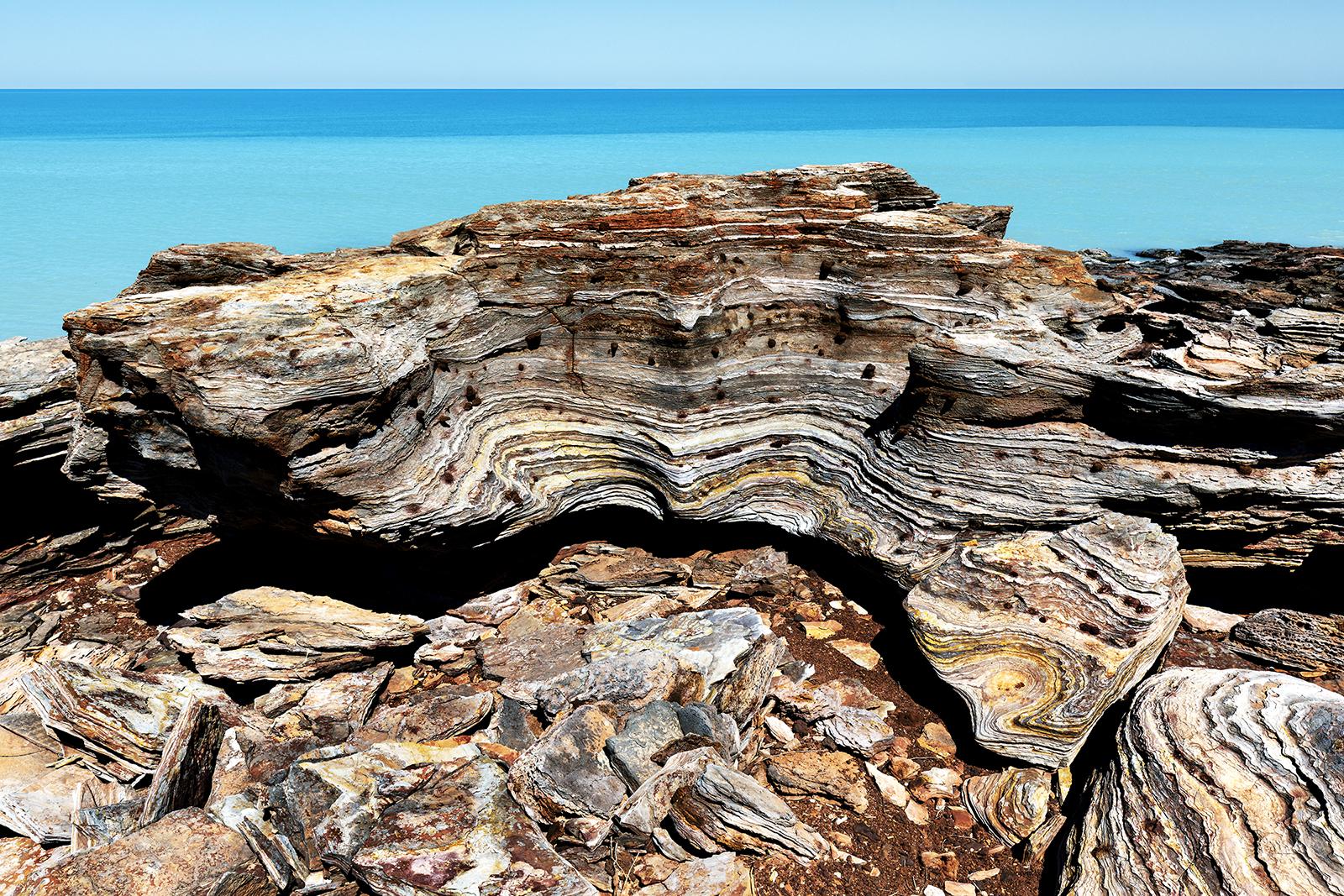 Reddell Beach #2, Broome WA
