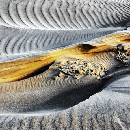 Sandscape #1, Fowlers Bay SA