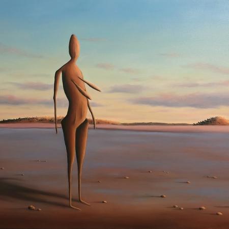 Woman_Lake_Ballard