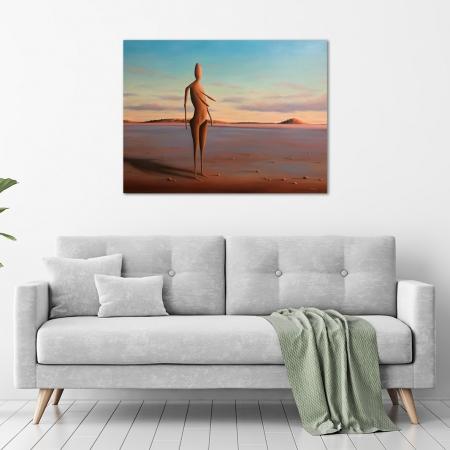 Woman_Lake_Ballard_in-a-room