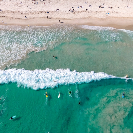 Leighton Beach 0358