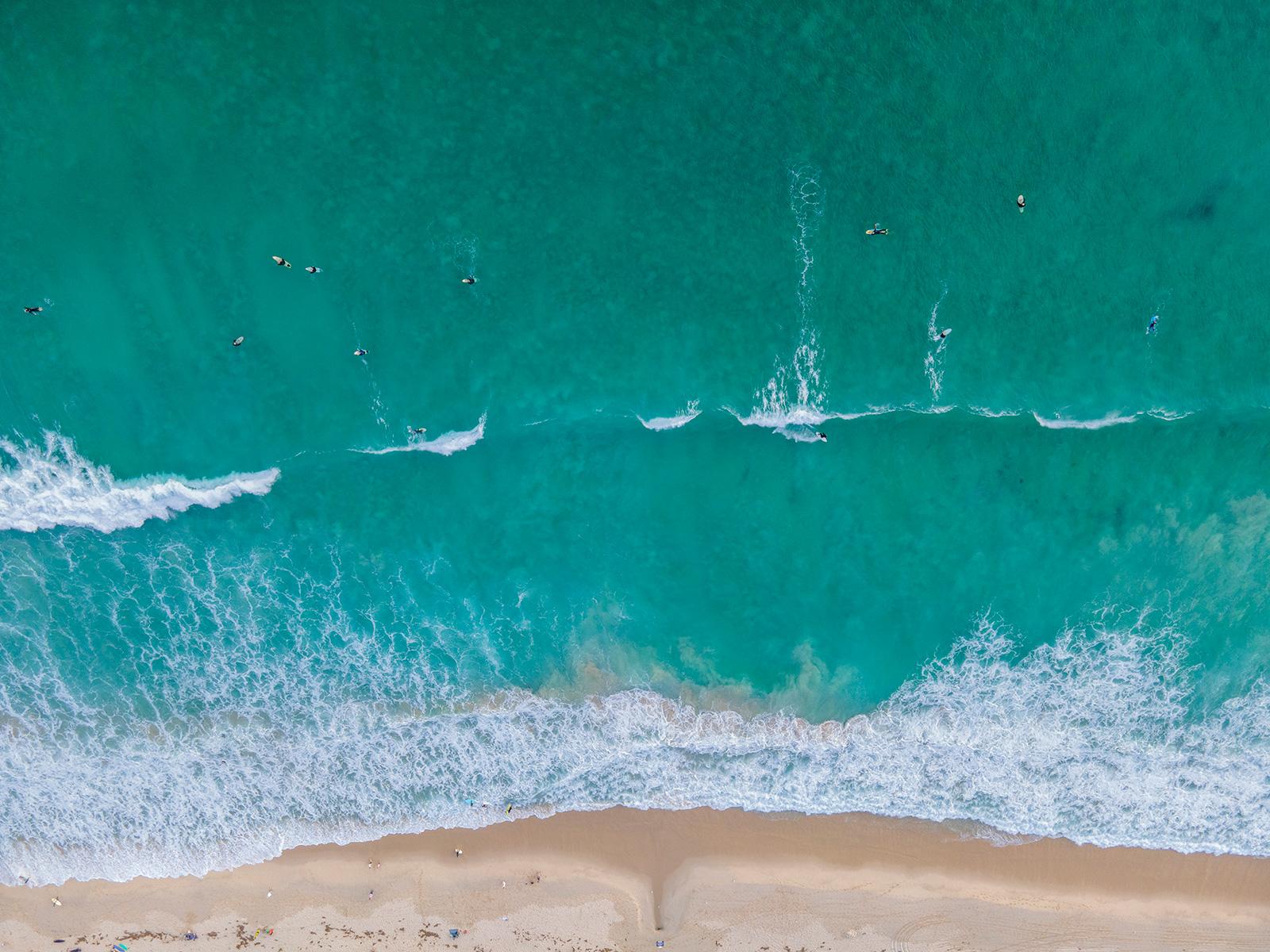 Scarborough Beach 0056