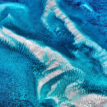 Kimberley Aerial #3, WA