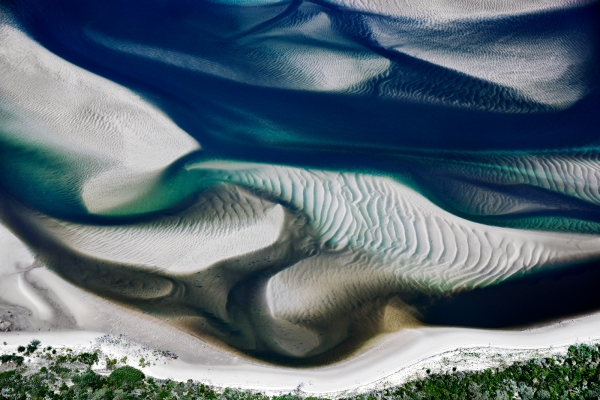 Yeppoon Aerial #11, Queensland