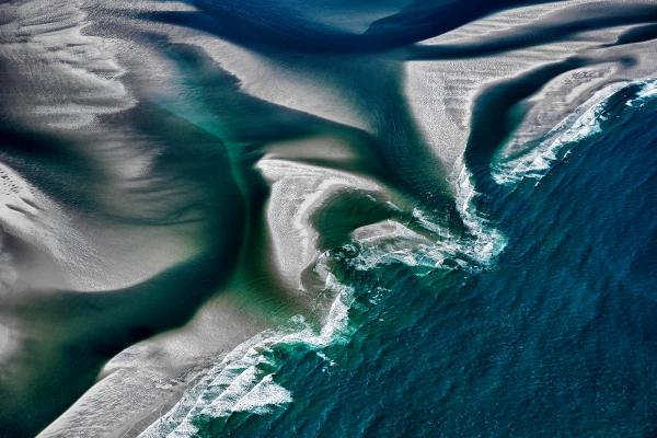 Yeppoon Aerial #14, Queensland