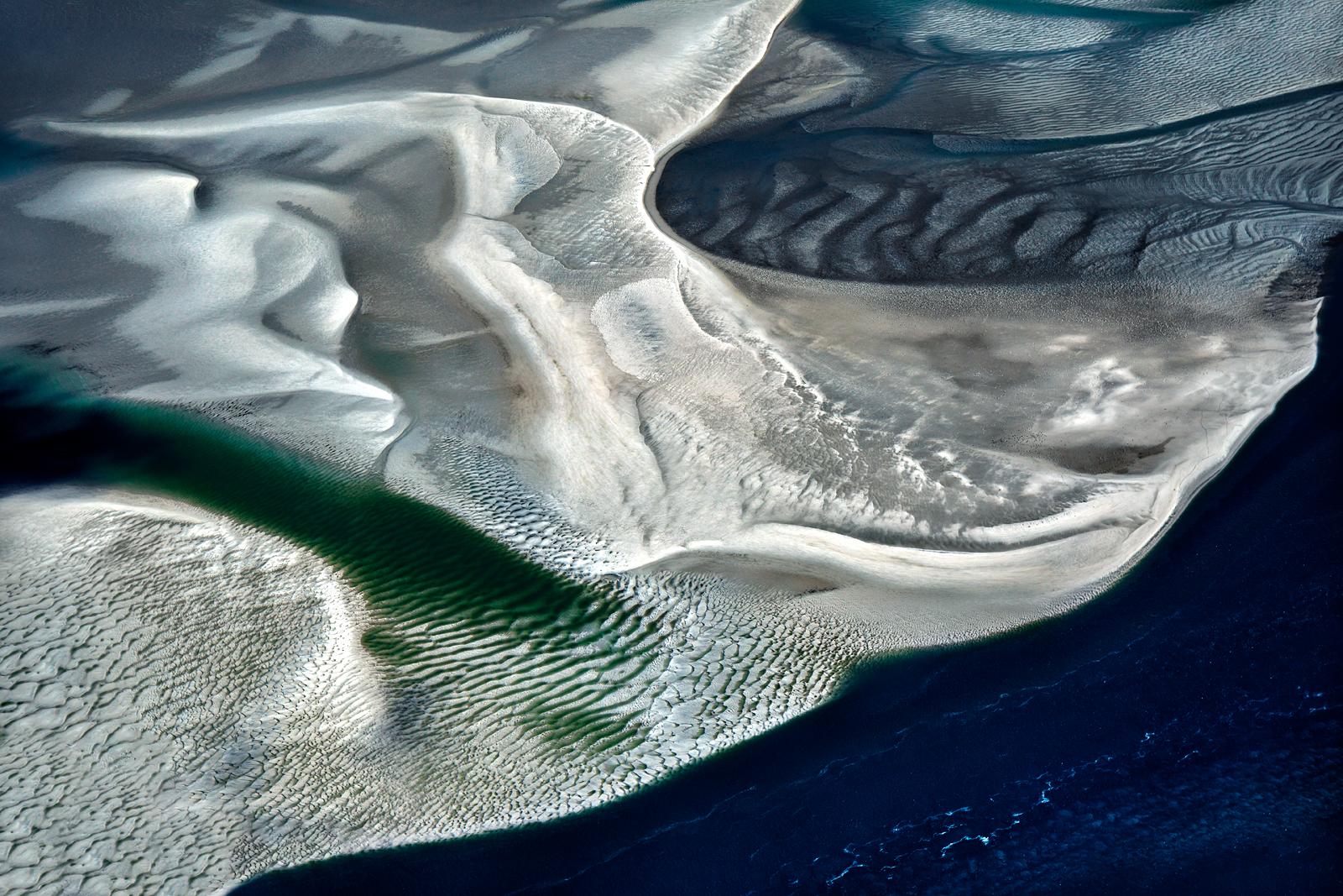 Yeppoon Aerial #19, Queensland